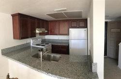 Photo of 122 S Hardy Drive, Unit 4, Tempe, AZ 85281 (MLS # 5756005)