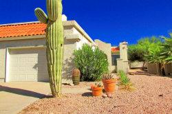 Photo of 16410 E Ashbrook Drive, Unit B, Fountain Hills, AZ 85268 (MLS # 5756032)