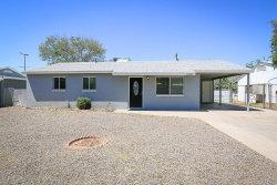 Photo of 10008 N 16th Drive, Phoenix, AZ 85021 (MLS # 5756061)
