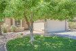 Photo of 21480 N 82nd Lane, Peoria, AZ 85382 (MLS # 5756094)