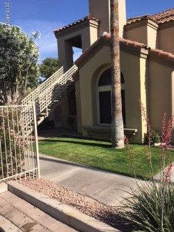 Photo of 7675 E Mcdonald Drive, Unit 225, Scottsdale, AZ 85250 (MLS # 5756195)