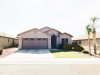Photo of 15310 N 68th Drive, Peoria, AZ 85381 (MLS # 5756197)