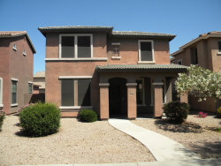 Photo of 1911 E Del Rio Street, Gilbert, AZ 85295 (MLS # 5756201)