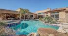 Photo of 6600 E Mockingbird Lane, Paradise Valley, AZ 85253 (MLS # 5756203)