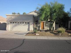 Photo of 6167 W Irma Lane, Glendale, AZ 85308 (MLS # 5756278)