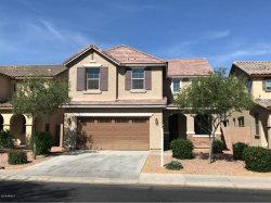 Photo of 7264 N 90th Lane, Glendale, AZ 85305 (MLS # 5756298)