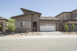 Photo of 1705 W Dawn Drive, Tempe, AZ 85284 (MLS # 5756344)