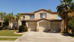 Photo of 1690 W Bartlett Way, Chandler, AZ 85248 (MLS # 5756346)