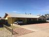 Photo of 3337 W Maryland Avenue, Phoenix, AZ 85017 (MLS # 5756377)