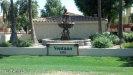 Photo of 1333 E Morten Avenue, Unit 110, Phoenix, AZ 85020 (MLS # 5756393)