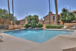Photo of 5640 E Bell Road, Unit 1078, Scottsdale, AZ 85254 (MLS # 5756401)