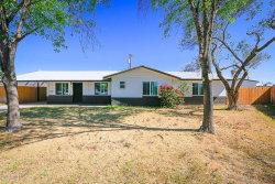 Photo of 4037 N 18th Drive, Phoenix, AZ 85015 (MLS # 5756423)