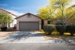 Photo of 8959 W Alda Way, Peoria, AZ 85382 (MLS # 5756591)