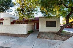 Photo of 633 W Southern Avenue, Unit 1181, Tempe, AZ 85282 (MLS # 5756643)