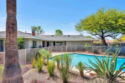 Photo of 1851 E Fremont Drive, Tempe, AZ 85282 (MLS # 5756652)