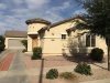Photo of 984 E Runaway Bay Place, Chandler, AZ 85249 (MLS # 5756674)