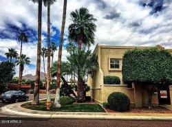 Photo of 4902 N 74th Street, Scottsdale, AZ 85251 (MLS # 5756704)