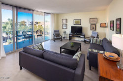 Photo of 207 W Clarendon Avenue, Unit C3, Phoenix, AZ 85013 (MLS # 5756720)