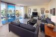 Photo of 207 W Clarendon Avenue, Unit C3, Phoenix, AZ 85013 (MLS # 5756720)
