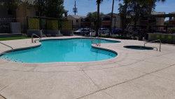 Photo of 235 E Ray Road, Unit 1024, Chandler, AZ 85225 (MLS # 5756722)