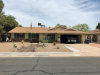 Photo of 1980 E Richards Drive, Tempe, AZ 85282 (MLS # 5756845)
