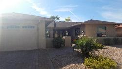 Photo of 26002 S Greencastle Drive, Sun Lakes, AZ 85248 (MLS # 5757842)
