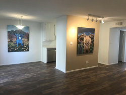 Photo of 5525 E Thomas Road, Unit O5, Phoenix, AZ 85018 (MLS # 5757954)