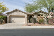 Photo of 2225 W Valhalla Court, Anthem, AZ 85086 (MLS # 5757956)