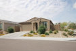 Photo of 11122 S 175th Lane S, Goodyear, AZ 85338 (MLS # 5759789)