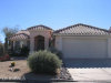 Photo of 16153 E Glendora Drive, Fountain Hills, AZ 85268 (MLS # 5760169)