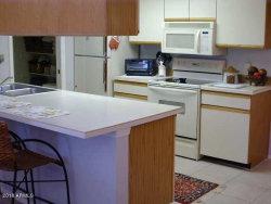 Photo of 6900 E Gold Dust Avenue, Unit 132, Scottsdale, AZ 85253 (MLS # 5761683)
