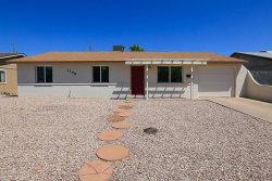 Photo of 3308 E Thunderbird Road, Phoenix, AZ 85032 (MLS # 5761764)