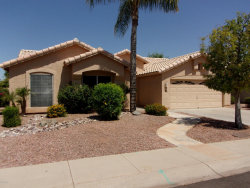 Photo of 714 S Cholla Street, Gilbert, AZ 85233 (MLS # 5762042)