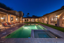 Photo of 8731 N 68th Street, Paradise Valley, AZ 85253 (MLS # 5762811)