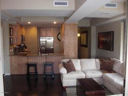 Photo of 7161 E Rancho Vista Drive, Unit 4008, Scottsdale, AZ 85251 (MLS # 5762943)