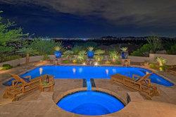 Photo of 11547 E Dreyfus Avenue, Scottsdale, AZ 85259 (MLS # 5763702)