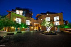 Photo of 4739 N Scottsdale Road, Unit 3000, Scottsdale, AZ 85251 (MLS # 5764031)