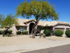 Photo of 4455 E Barwick Drive, Cave Creek, AZ 85331 (MLS # 5764068)
