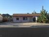 Photo of 1214 E Peoria Avenue, Phoenix, AZ 85020 (MLS # 5764110)