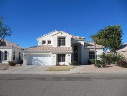 Photo of 22820 N 74th Lane, Glendale, AZ 85310 (MLS # 5764824)