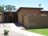 Photo of 1051 S Dobson Road, Unit 145, Mesa, AZ 85202 (MLS # 5764987)