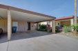 Photo of 5154 E Monte Vista Road, Phoenix, AZ 85008 (MLS # 5765179)