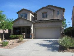 Photo of 4332 W Judson Drive, New River, AZ 85087 (MLS # 5765854)