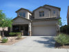 Photo of 4332 W Judson Drive, New River, AZ 85087 (MLS # 5765854)