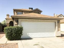 Photo of 7614 W Turquoise Avenue, Peoria, AZ 85345 (MLS # 5766075)