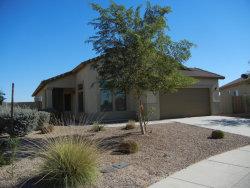 Photo of 18105 N Cook Drive, Maricopa, AZ 85138 (MLS # 5766091)
