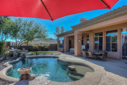 Photo of 1704 W Calle Marita Drive, Phoenix, AZ 85085 (MLS # 5766356)