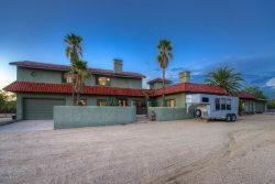 Photo of 5438 E Yolantha Street, Cave Creek, AZ 85331 (MLS # 5766424)