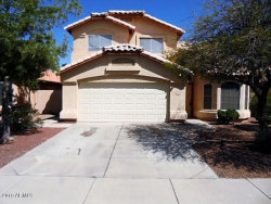 Photo of 12624 W Virginia Avenue, Avondale, AZ 85392 (MLS # 5766435)