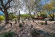 Photo of 6724 N 60th Street, Paradise Valley, AZ 85253 (MLS # 5766503)